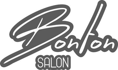 bonton salon